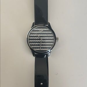 Watch Marc by Marc Jacobs